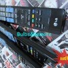 FOR LG 32LS560T 42LE7300-UA 55LE7300 47LX6500 LED LCD Plasma HDTV TV Remote Control