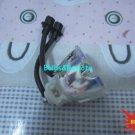 Projector Bulb Lamp FOR ACER S5200 EC.J1400.001 DLP Projector Lamp Bulb