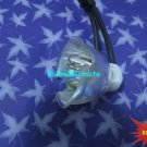 FOR ACER P1120 P1220 S1120H EC.JD700.001 DLP Projector Replacement lamp bulb