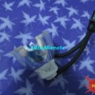 FOR ACER PD723P PD723 PD726W EC.J1101.001 DLP PROJECTOR Replacement LAMP bulb