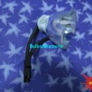 Projector Replacement Lamp Bulb FOR Acer EC.J0101.001 PD310 PD320 PB310 PB320