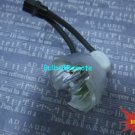 Projector Replacement Bulb Lamp FIT FOR Acer PD110 PD110Z PL110 EC.J0501.001