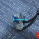 For Acer X111 X1140A P1340W DLP Projector Replacement Lamp Bulb