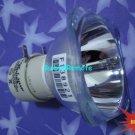 FOR ACER EC.J3001.001 PD523PD PD525PD PD527W PD525PW DLP projector lamp bulb