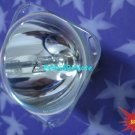 For Acer EC.JBJ00.001 X1213PH X1213 QNX1036 DLP Projector Replacement Lamp Bulb