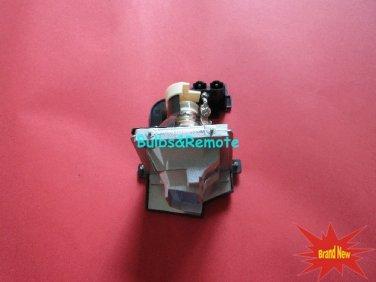 FOR ACER MC.JGG11.001 P1276 DLP Projector Replacement Lamp Bulb Module