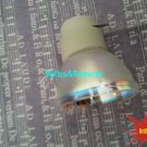 FOR Acer XD1270D XD1250P EC.J2101.001 DLP PROJECTOR REPLACEMENT LAMP BULB