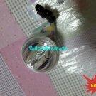 FOR ACER EC.J9900.001 H7530D H7630D H7531D projector Replacement lamp bulb
