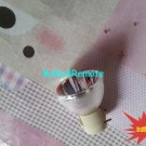 for ACER EC.J8700.001 projector lamp bulb for ACER P5271 P5271I VIDEO PROJECTOR
