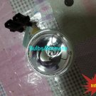 FOR ACER P1206 P1203 P1303W EC.K1700.001 DLP Projector Replacement Lamp Bulb