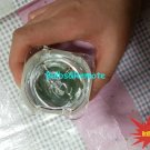 FOR ACER U5200 EC.JC200.001 DLP Projector Replacement Lamp Bulb