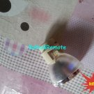 FOR ACER P7290 EC.J6400.002 DLP Projector Replacement Lamp Bulb