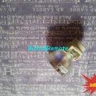 for ACER EC.J9300.001 P5281 P5290 P5390W DLP projector Replacement lamp Bulb