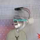 For Acer DLP EC.J6400.002 P7290 DLP Projector Replacement Lamp Bulb