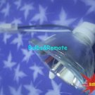 DLP Projector Replacement Lamp Bulb For Benq MP500+ MX501V MS513P MX514P