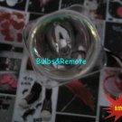 FOR BENQ DS650 DS650D DS655 DS660 DX650 DLP PROJECTOR REPLACEMENT LAMP BULB