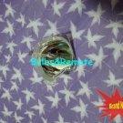 FOR BENQ 5J.J3K05.001 MW714ST MW811ST Projector Lamp Bulb Benq Projector Bulb