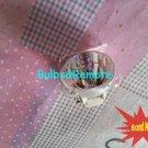FOR BENQ PB8210 PB8220 PB8100 PB8120 DS760 DX760 DLP PROJECTOR LAMP BULB
