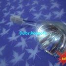 FOR BENQ 59.J9301.CG1 5J.J2C01.001 5J.J1S01.001 for benq projector lamp bulb
