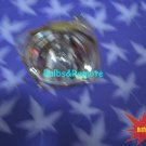 FOR BENQ MP612 MP612C MP622 MP622C MP511+ Projector Replacement lamp bulb