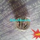 FOR BENQ 5J.J1R03.001 CP220 CP220C 9E.0ED01.001 DLP projector bare lamp bulb