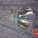 FOR BENQ 5J.Y1605.001 CP270 DLP projector lamp bulb FOR BENQ PROJECTOR
