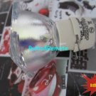 FOR BENQ CS.5J0DJ.001 SP820 DLP projector Replacement bare lamp bulb only