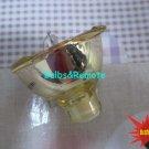 DLP Projector Replacement Lamp Bulb For Benq 5J.J7K05.001 W750 W770ST