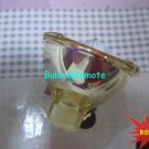 FOR benq 5J.J1M02.001 MP770 MP775 DLP projector Replacement bare lamp bulb