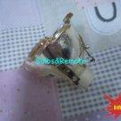 FOR BENQ 65.J4002.001 PB8215 PB8125 DLP PROJECTOR LAMP BULB