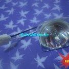 FOR BENQ 5J.J5105.001 W710ST DLP Projector Replacement Lamp Bulb