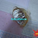 FOR BENQ 5J.J4N05.001 MX763 MX764 DLP Projector Replacement Lamp Bulb Only