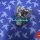 DLP projector Replacement lamp bulb FIT FOR BENQ 5J.J0405.001 MP776 MP777