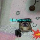 FOR BENQ MP511+ 9E.08001.001 DLP Projector Replacement Lamp Bulb Module
