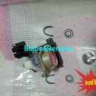 FOR BENQ 5J.Y1405.001 MP513 MP575 DLP Projector Replacement Lamp bulb Module