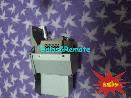 for BENQ MS510 MX511 MW512 5J.J3S05.001 Projector Lamp Module Projector Lamp Bulb