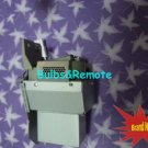 for BENQ MS510 MX511 MW512 5J.J3S05.001 Projector Lamp Module Projector Lamp Bulb