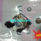 FOR BENQ 5J.JC205.001 MW526 TW526 DLP Projector Lamp bulb Module With Housing