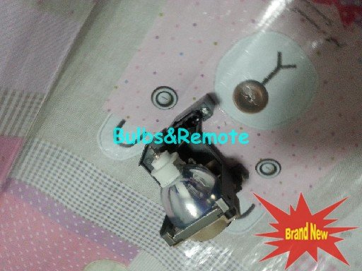 FOR BENQ MS512H MS514H MS521P MS524 DLP Projector Replacement Lamp bulb Module
