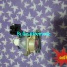 for BENQ MP620C MP621P MP725X MP726 Projector Lamp Bulb Module