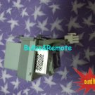 FOR BENQ 5J.J1R03.001 9E.0ED01.001 CP220C DLP Projector Lamp bulb module