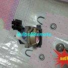 DLP Projector Replacement Lamp Bulb Module For Benq PB2140 PB2240 PB2250 PB2145
