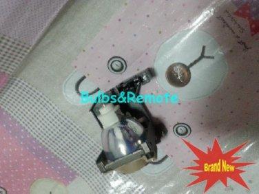 FOR BENQ5J.J1V05.001 MP576 MP525P DLP Projector Replacement Lamp bulb Module