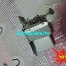 DLP Projector Replacement Lamp Bulb Module For Benq MP615P MP625P 5J.J2S05.001