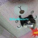 FOR BENQ MX761 MX760 5J.J3J05.001 DLP Projector Replacement Lamp Bulb Module