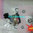 DLP Projector Lamp bulb Module FIT FOR BENQ PB6110 PB6115 PB6120 PB6210