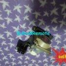 for BENQ 59.J9401.CG1 59.J9421.CG1 DLP Projector Replacement Lamp Bulb Module