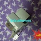 Projector Replacement Lamp bulb Module FIT FOR BENQ DS650D DS655 DS660 DX650D