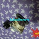 FOR BENQ PB8258 PB8268 6E.J2G01.001 DLP Projector Replacement Lamp Module