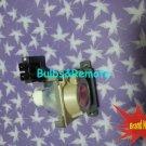FOR BENQ 5J.J0405.001 MP776 MP777 DLP Projector Replacement Lamp Bulb Module